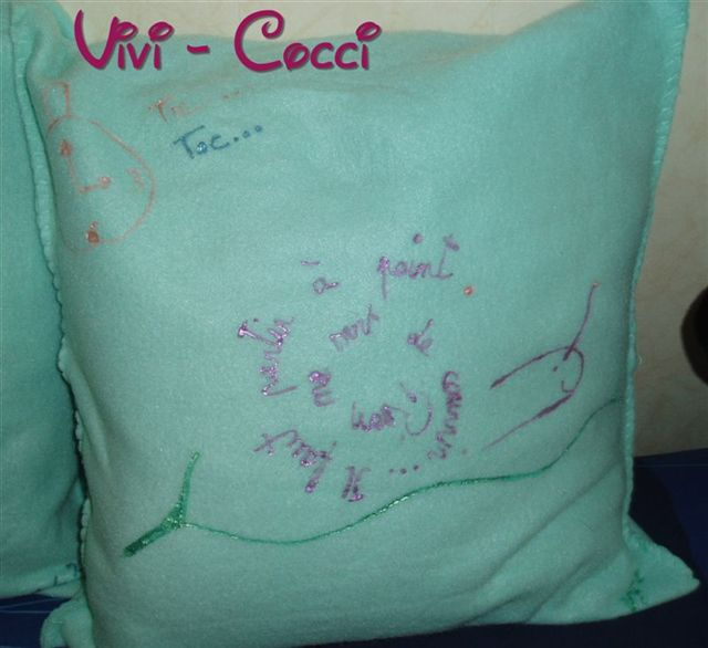 coussin tictac_2